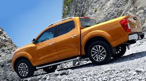 2018 nissan frontier canada. beautiful canada full size of uncategorized2018 nissan frontier diesel redesign usa canada  release date 2018  intended nissan frontier canada f