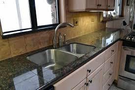 granite tile kitchen countertop popular granite tile granite tile kitchen countertops