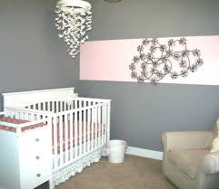 chandeliers ikea stockholm chandelier pink lamp lighting large size of tadpoles mini instructions