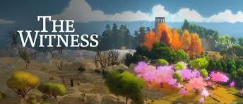 Jeux PC : puzzle de fte 2 nol ios