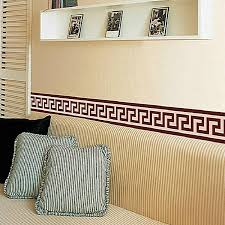 Home Colour In Living Room Room With Border Color  ArtelsvcomBorders For Living Room