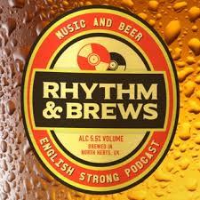Rhythm & Brews - Full Circle with Myles Lambert (#beerysecretsanta) |  Listen via Stitcher for Podcasts