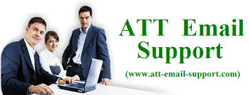 At T Customer Service Att Email Customer Care Services Call 1 855 855 8055 Toll Free
