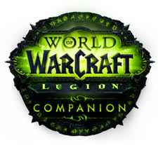 Logo - Wowpedia - Your wiki guide to the World of Warcraft