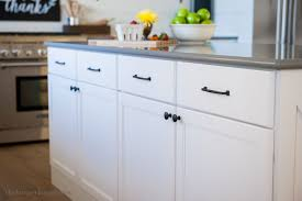 cabinet pulls. Affordable Kitchen Hardware, Farmhouse Style Cabinet Hardware For Cheap!   Theharperhouse.com Pulls N