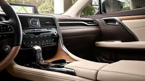 view the lexus rx null from all angles when you are ready to test drive contact performance lexus in cincinnati