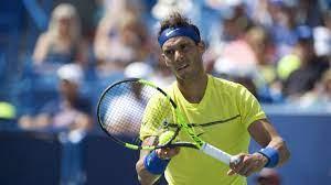 Rafael Nadal gibt nach Wimbledon- und Olmypia-Absage sein Comeback in  Washington D.C. - Eurosport