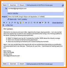how to send resume via email resume letter via email send from user options shardremoved jobsxs com