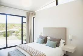 double bed for small bedroom. Simple Bedroom Spacesaving Furnishings Leave More Room For A Double Bed To Double Bed For Small Bedroom O