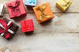 Image result for Gift Boxes istock