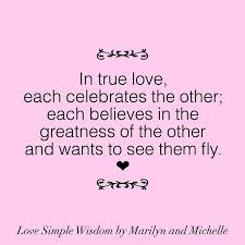 Short Quotes On Love Delectable Cute Short Love Quotes For Her And Him