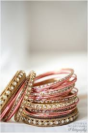 bridal bangles gold bangles wedding jewelry bangle bracelets pink bracelets