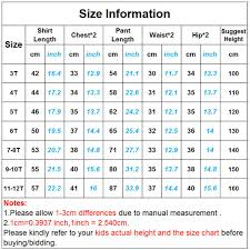 Us 13 56 32 Off Teen Boys Clothing Sets 2019 Casual Children Girls Clothes Cotton Plaid Shirt Pant Set 2pcs Kids Fall Outfits 4 6 8 10 12 Years In