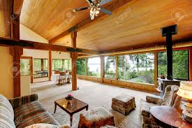 Log Home Plans  Log Cabin Plans SearchOpen Log Home Floor Plans