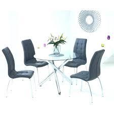 black glass kitchen table round glass kitchen table and chairs small glass kitchen table set full