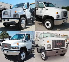 Truck Hoods for all Makes & Models of Medium & Heavy Duty Trucks