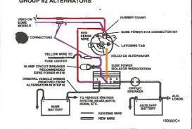 3 pole isolator switch wiring diagram 3 image mk fan isolator switch wiring diagram wiring diagram and hernes on 3 pole isolator switch wiring