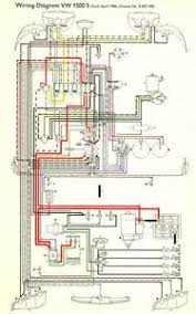 similiar 1966 vw beetle wiring diagram keywords 69 vw beetle wiring diagram moreover vw bus 1972 wiring diagram also