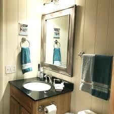 corrugated metal shower do you enjoy the corrugated metal shower i love it it is like corrugated metal shower