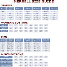 Keen Width Chart Zappos Shoe Size Chart Keens Sandals