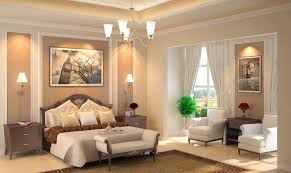 romantic bedroom colors for master bedrooms. Modren Bedrooms Best Romantic Bedroom Colors For Master Bedrooms With Sensual And On O
