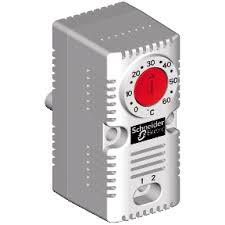 NSYCCOTHC - <b>Термостат</b> 0-60 Гр.с | <b>Schneider Electric</b>