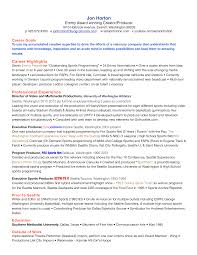 Resume Services Vancouver Washington New Professional Resume