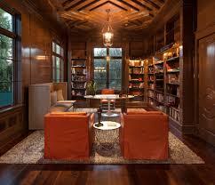 Bookcase Lighting Options Library Lights Bookshelf Lighting Built In Bookshelves Dark