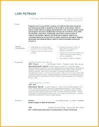 Free Australian Resume Templates Resume Template Australia A Free Resume Template With A Creative