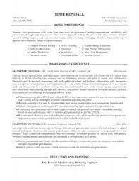 more resume examples sample resume headline resume headline examples pertaining to good resume samples resume headline samples