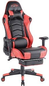 most comfortable gaming chair. Brilliant Chair Top Gamer Comfortable Gaming Chair In Most Comfortable Gaming Chair I