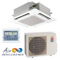 types of ac units. Brilliant Types Cassette Type Air Conditioning Units In Types Of Ac Units O