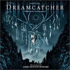 Dream Catcher Movies Dreamcatcher Review 7