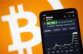 The price of a bitcoin continued to decrease for a few months in 2015, but increased toward the end of the year to $362.73 on december 1st. North America S First Bitcoin Etf Launches In Canada Today