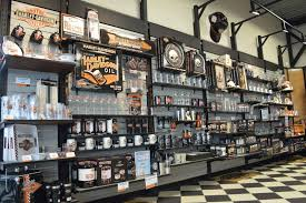 Harley Davidson Signs Decor Deluxe Hd Gift Collectibles Deluxe HarleyDavidson Gillette 52