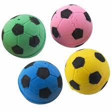 ball toys. ball toys
