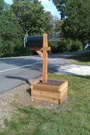 cool mailbox designs. Unique Mailbox Architecture Astounding Ideas Cool Mailbox With Classy Metal Robot  Mailboxes To Build Design Post Diy Inside Designs