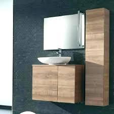 los angeles vanity. Modren Vanity Bathroom Vanities In Los Angeles Vanity Cabinet Brands Cool  Discount Ca For Los Angeles Vanity A