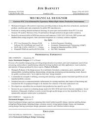 Mechanical Engineering Resume Template Beautiful 10 Years Experience ...