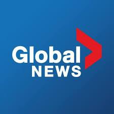 Global News - Canada