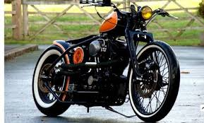 harley bobber for sale uk specialist car and vehicle