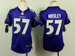 Out Fdd69 Mosley France Jersey 57 3371d j Baltimore Limited Lights C Black Ravens cdcadbfadeb What Makes New Engalnd Patriots Offense Unique