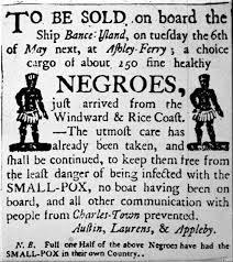「Atlantic slave trade」的?片搜??果