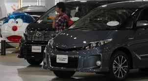 pourquoi acheter une voiture neuve n a aucun sens économique aujourd