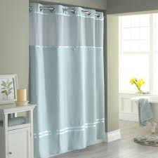 escape fabric shower curtain and shower curtain liner set from bed bath beyond extra long