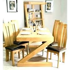 table and 6 chairs 6 table and chairs oasis 6 table and chairs 6 round