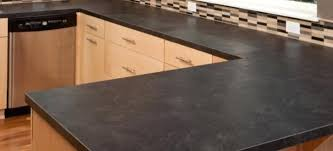 cleaning granite countertop gallery of cleaning granite no how to clean guide marvelous care precious cleaning cleaning granite countertop