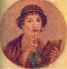ancient greek makeup application