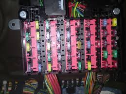 ford fiesta fuse box mk6 example electrical wiring diagram \u2022 ford fiesta fuse box diagram 2014 ford fiesta mk6 fuse box diagram dsc02021 captures magnificent can rh tunjul com ford fiesta mk6