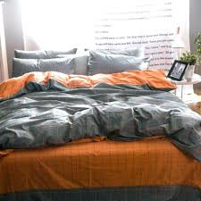 burnt orange duvet cover king 55493 free to use share or modify resolution 650x650 px id 55493 file type jpg file size 155 59 kb